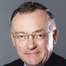 Yves Doz