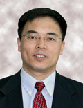 Weidong Xia