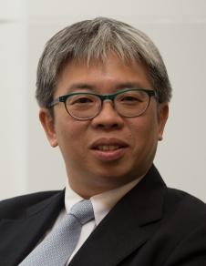 Chi-Yue Chiu