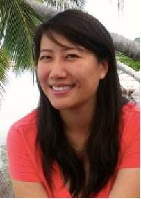 Letty Y-Y Kwan