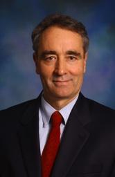 Martin Kenney